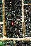 tech5.jpg